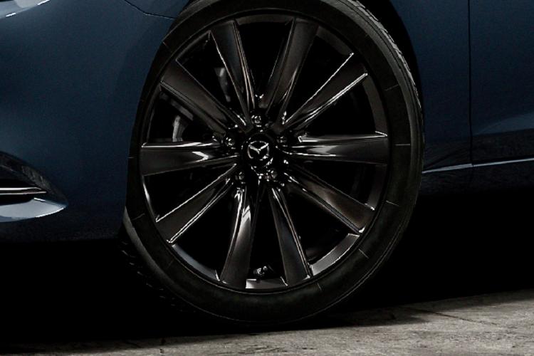 Chi tiet Mazda6 GT SP, ban ra tu 836 trieu dong tai Australia-Hinh-3