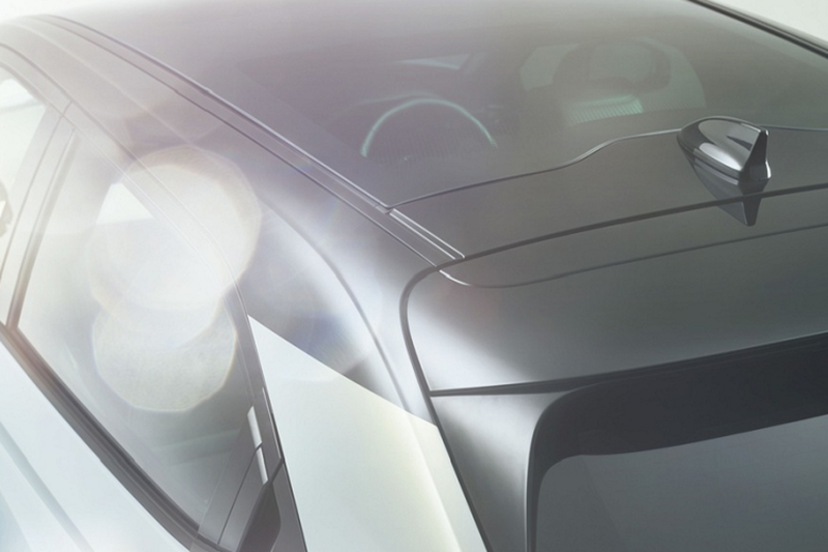 Honda HR-V 2021 sap ra mat, se co phien ban hybrid-Hinh-4