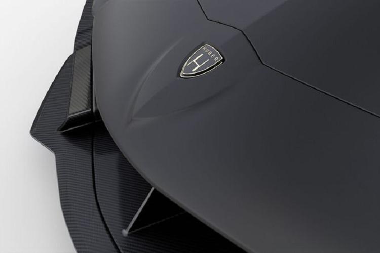 "Lamborghini Aventador ""len do"" du dan trong sac den mo huyen bi-Hinh-5"