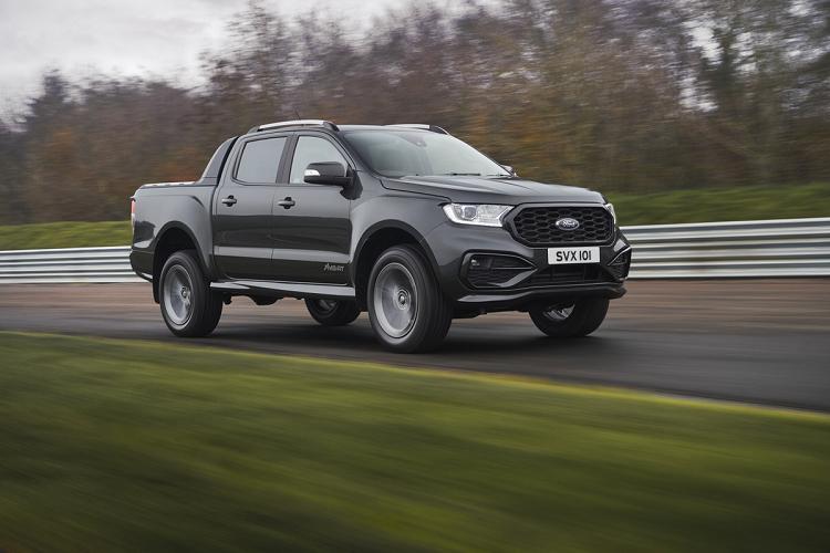 Ford Ranger 2021 ban the thao MS-RT tu hon 20.000 USD-Hinh-2