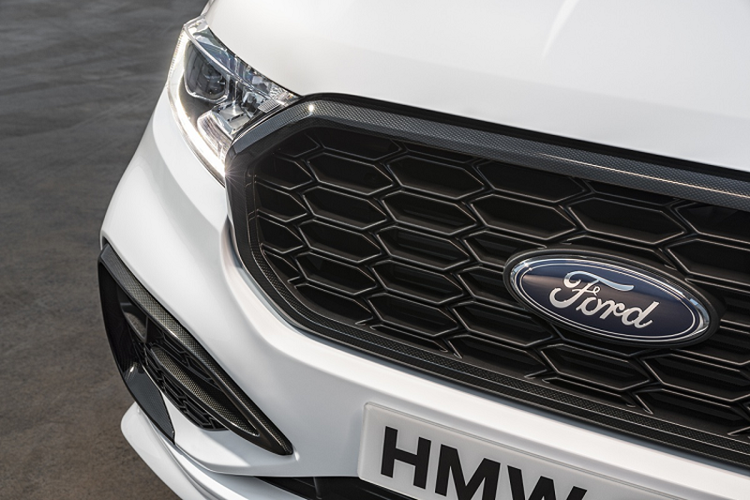 Ford Ranger 2021 ban the thao MS-RT tu hon 20.000 USD-Hinh-3