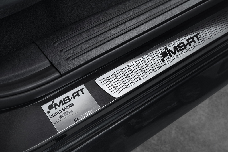 Ford Ranger 2021 ban the thao MS-RT tu hon 20.000 USD-Hinh-7