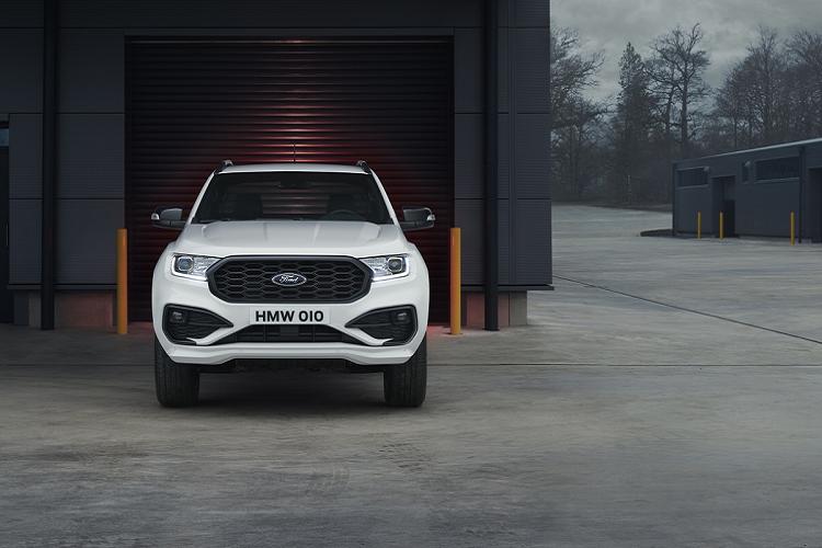 Ford Ranger 2021 ban the thao MS-RT tu hon 20.000 USD-Hinh-8