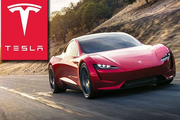 Tesla Sentry: Noi khiep so cua gioi dao chich trom xe-Hinh-2