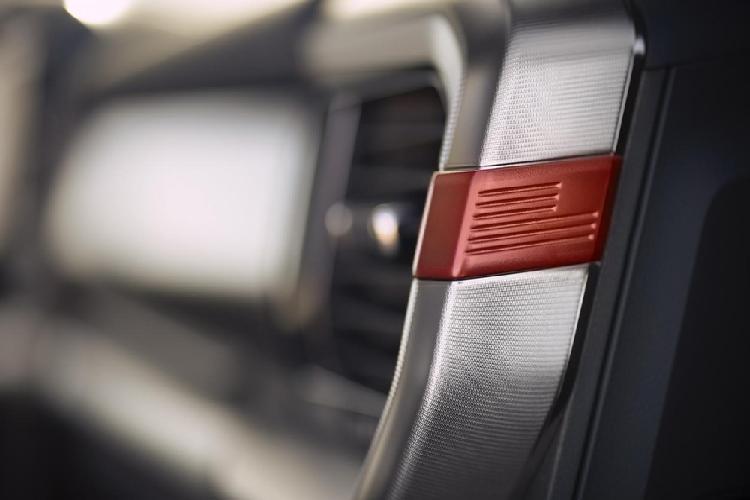 "Ban tai ""khung long"" Ford F-150 Raptor 2021 nang cap nhung gi?-Hinh-7"