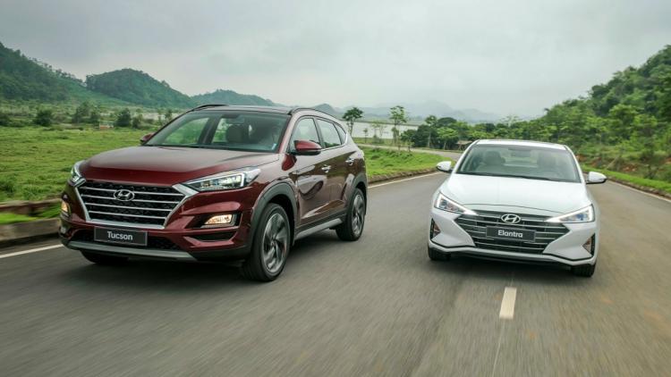 Hon 6.000 xe oto Hyundai den tay khach Viet thang 1/2021-Hinh-2