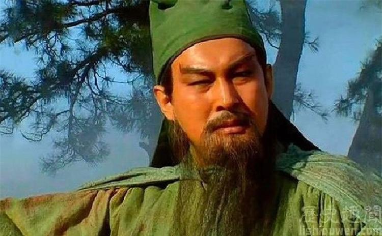 Vi ly do gi Luu Thien khong lay con gai cua Quan Vu?
