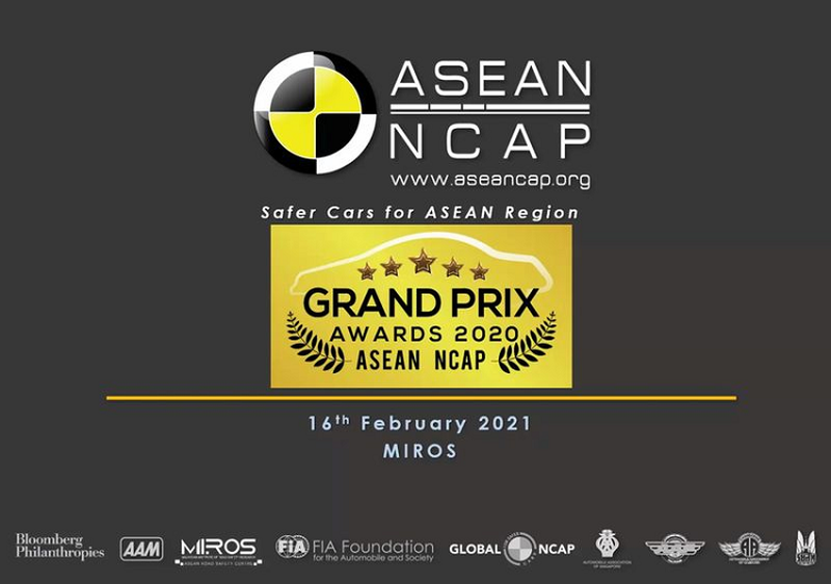 VinFast la hang xe co cam ket cao ve an toan tu ASEAN NCAP-Hinh-2