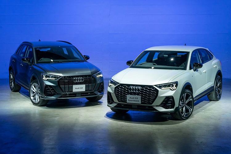 Audi Q3 2021 tu hon 2 ty dong tai Thai Lan, sap ve Viet Nam?-Hinh-9