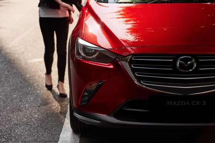 Mazda CX-3 2021 tu 731 trieu dong tai Malaysia, sap ve Viet Nam-Hinh-2