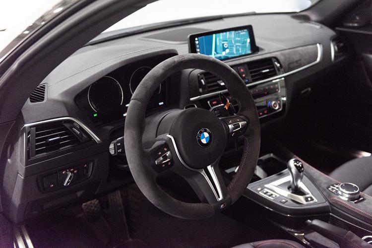 BMW M2 CS manh hon 650 ma luc voi chi phi 500 trieu dong-Hinh-8