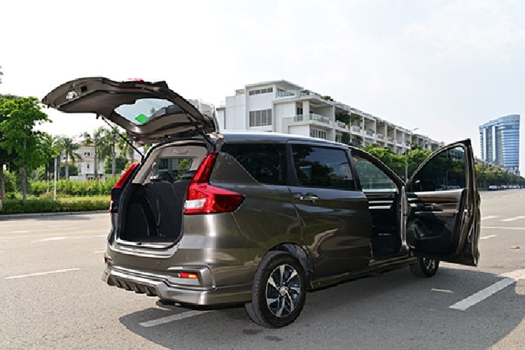 Co nen mua MPV Suzuki 7 cho chi tu 55 trieu dong tra truoc-Hinh-2