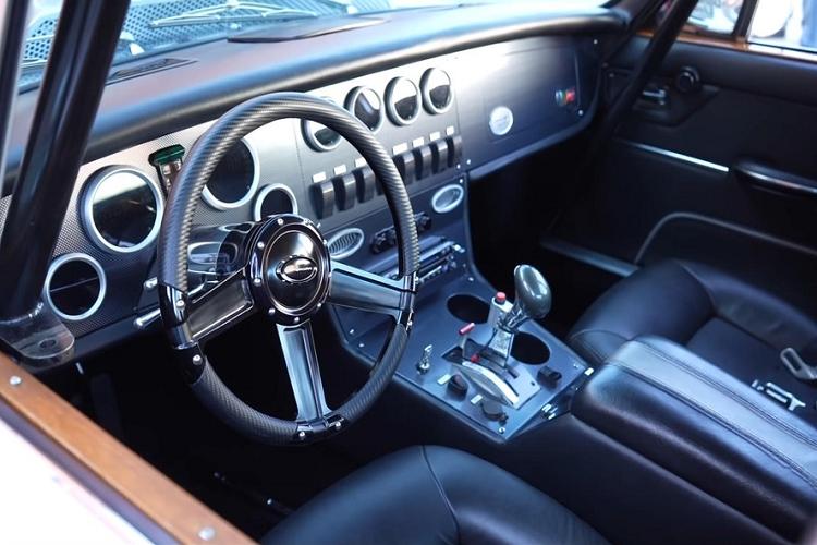 Jaguar co thap nien 1970 so huu dong co do tren 1.000 ma luc-Hinh-2