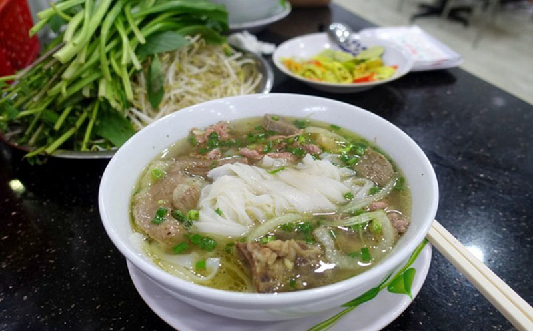 Vao Sai Gon mo hang pho Nam Dinh: Chi 5 thang lo 500 trieu-Hinh-2