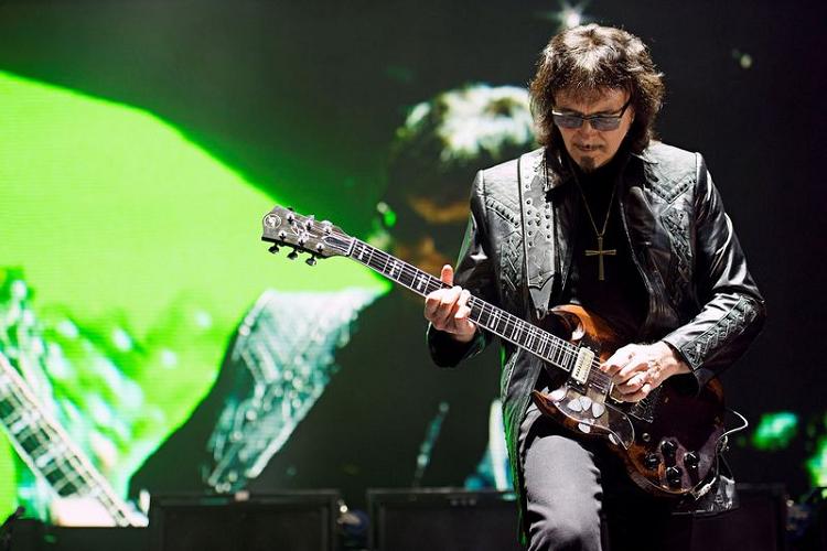 "Lamborghini Urus gia nhap doi "" xe khung"" cua rocker Tony Iommi-Hinh-3"