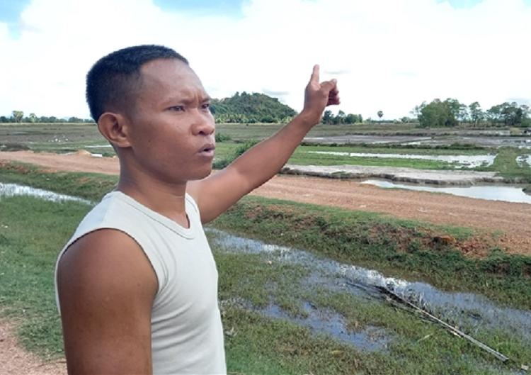 Kien Giang siet chat bien gioi, xay dung kich ban cho tinh huong xau nhat-Hinh-2