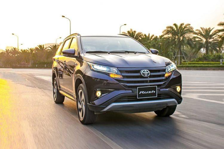 Gan 3.300 xe Toyota Avanza va Rush dinh loi tai Viet Nam-Hinh-2