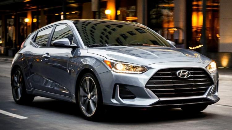 Hyundai trieu hoi hon 390.000 xe tai My vi nguy co chay no-Hinh-2