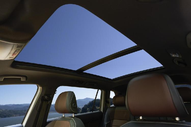 Volkswagen Tiguan Allspace 2021 nang cap thiet ke va cong nghe-Hinh-10