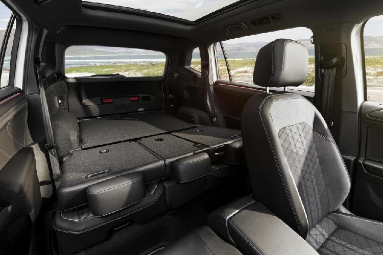Volkswagen Tiguan Allspace 2021 nang cap thiet ke va cong nghe-Hinh-11