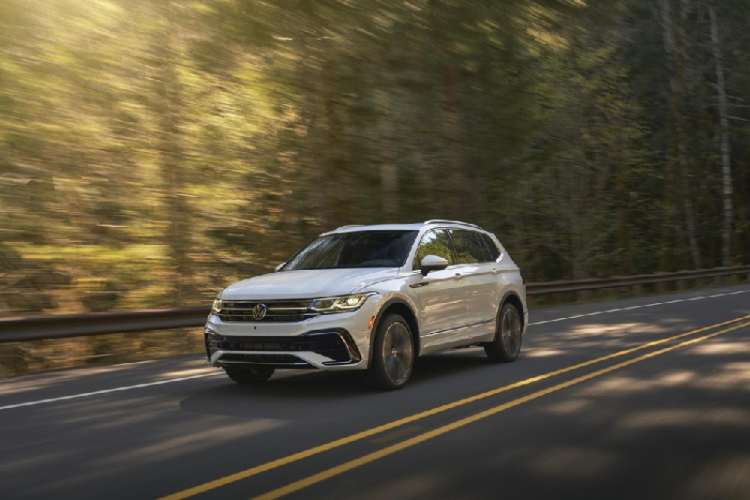 Volkswagen Tiguan Allspace 2021 nang cap thiet ke va cong nghe-Hinh-4