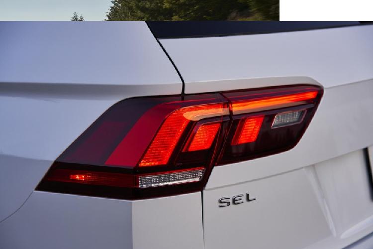 Volkswagen Tiguan Allspace 2021 nang cap thiet ke va cong nghe-Hinh-7