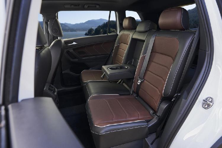 Volkswagen Tiguan Allspace 2021 nang cap thiet ke va cong nghe-Hinh-9