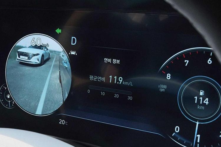 Chi tiet Hyundai Grandeur 2021 hang sang moi, tu 649 trieu dong-Hinh-3