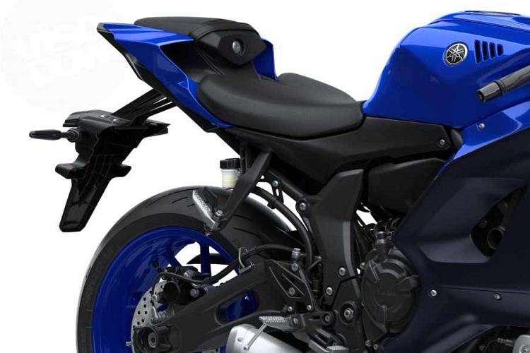 "Yamaha R7 2021 se khien Kawasaki Ninja 650 phai ""ho then""-Hinh-3"