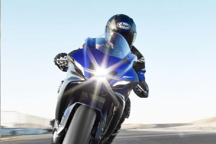 "Yamaha R7 2021 se khien Kawasaki Ninja 650 phai ""ho then""-Hinh-7"