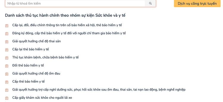 Chinh sach thang 6: Chot cua phong karaoke bi phat toi 20 trieu-Hinh-2