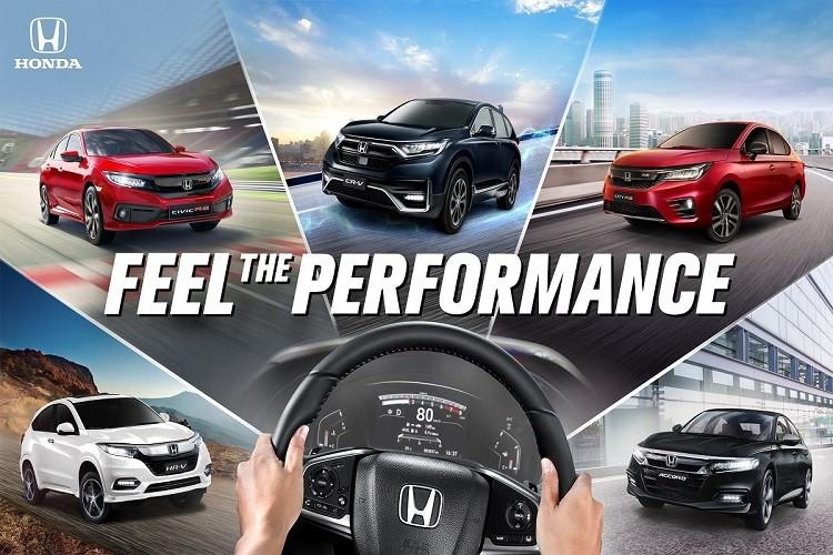 Honda cong bo ket qua hoat dong 2021, ke hoach phat trien 2022-Hinh-2