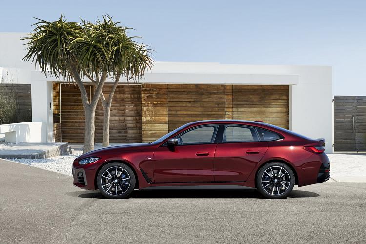 BMW 4 Series Gran Coupe 2022 moi, tu 1,3 ty dong tai My-Hinh-4