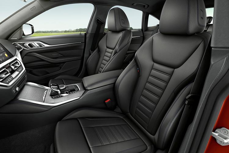 BMW 4 Series Gran Coupe 2022 moi, tu 1,3 ty dong tai My-Hinh-7