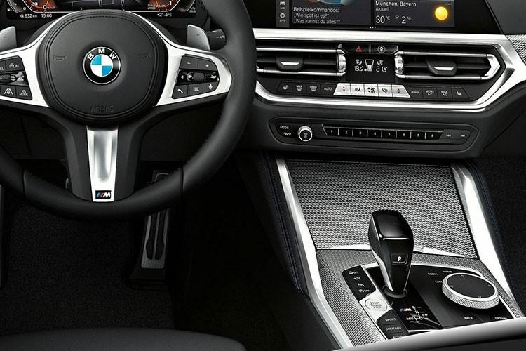 BMW 4 Series Gran Coupe 2022 moi, tu 1,3 ty dong tai My-Hinh-10