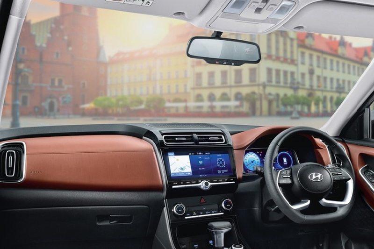 Hyundai Alcazar 7 cho gia re ban ra chi tu 507 trieu dong-Hinh-2