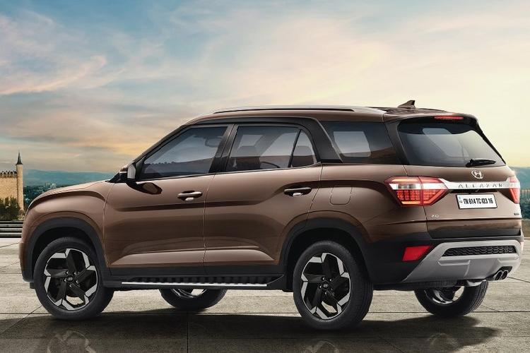 Hyundai Alcazar 7 cho gia re ban ra chi tu 507 trieu dong-Hinh-8