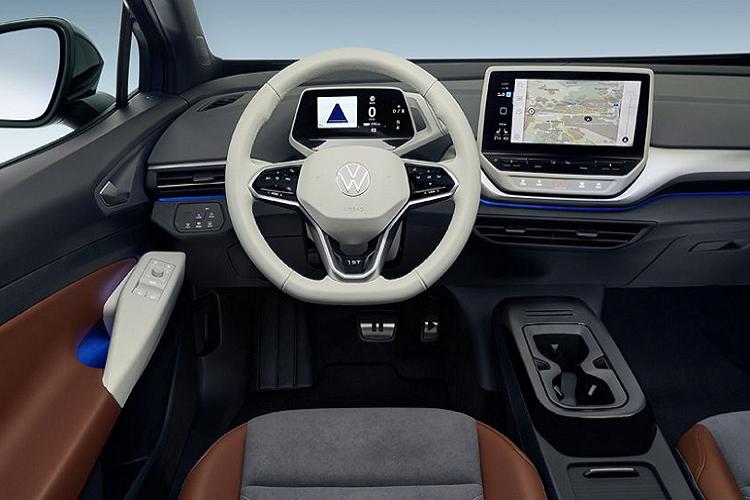 Volkswagen ID.4 2022 phien ban AWD,
