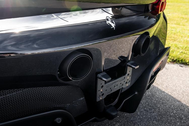 Ferrari SF90 Stradale manh hon 1.000 ma luc nho hang do Novitec-Hinh-3