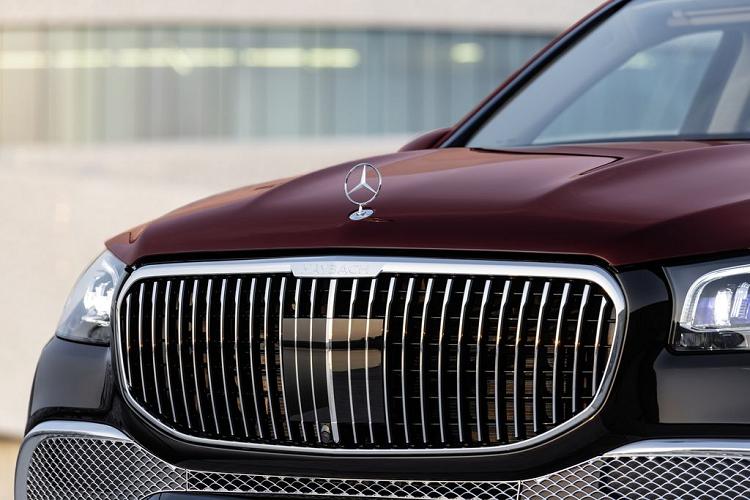 Mercedes-Maybach GLS 600 4MATIC chinh hang tu 11,5 ty dong-Hinh-3