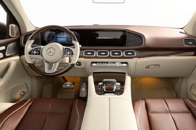 Mercedes-Maybach GLS 600 4MATIC chinh hang tu 11,5 ty dong-Hinh-4