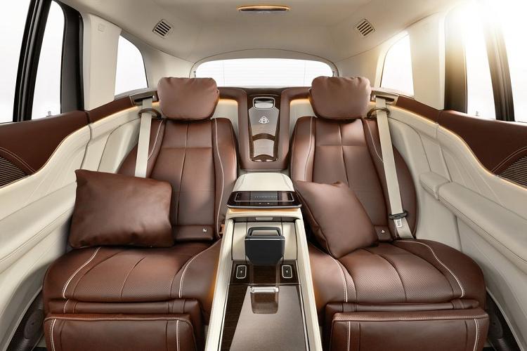 Mercedes-Maybach GLS 600 4MATIC chinh hang tu 11,5 ty dong-Hinh-5
