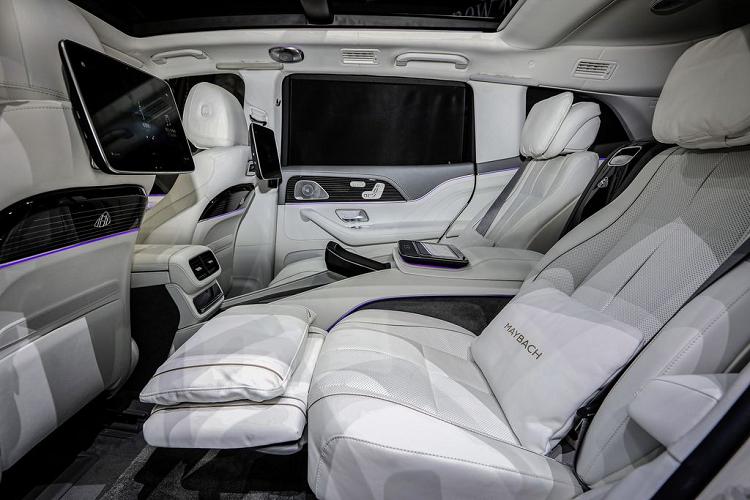 Mercedes-Maybach GLS 600 4MATIC chinh hang tu 11,5 ty dong-Hinh-6
