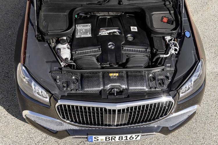 Mercedes-Maybach GLS 600 4MATIC chinh hang tu 11,5 ty dong-Hinh-8