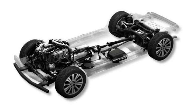 Mazda CX-5 2023 dang cap va re hon,