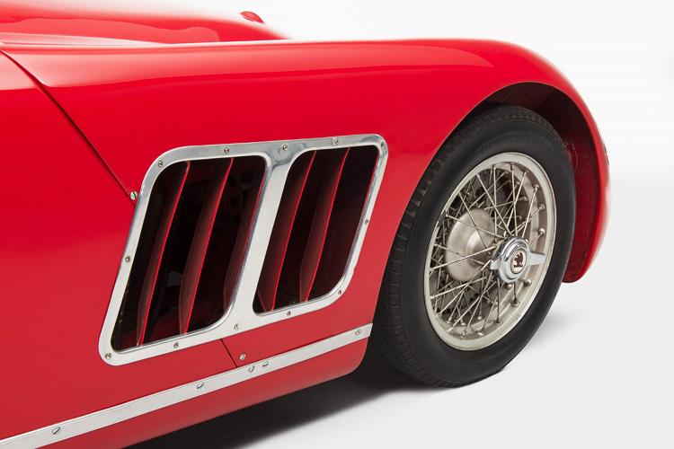 "Skoda 1100 OHC 1957 – huyen thoai ""lo hen"" 24 Hours of Le Mans-Hinh-3"