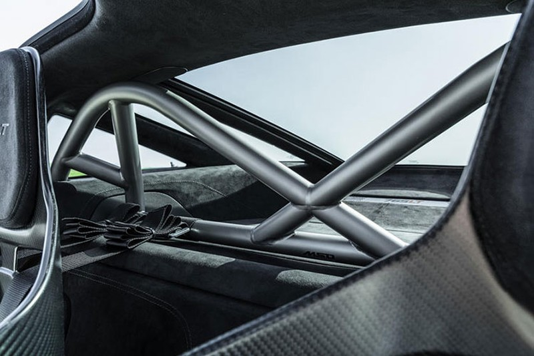 McLaren 765LT Spider chi can 2,8 giay de dat moc 100km/h-Hinh-5