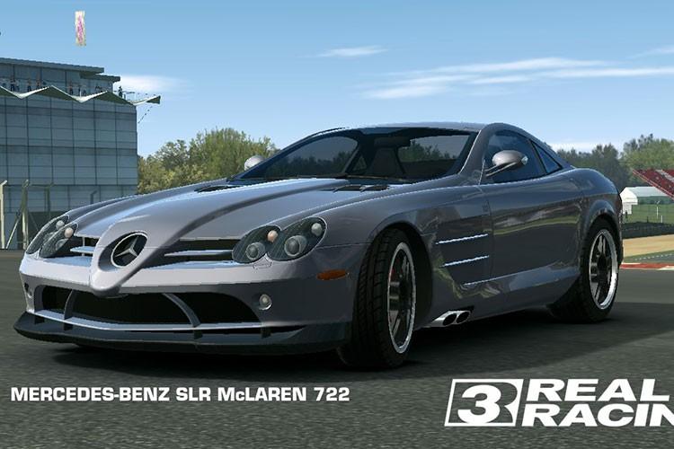 Mercedes SLR McLaren cuc hiem hon 70 ty dong, dat ngang Chiron-Hinh-7