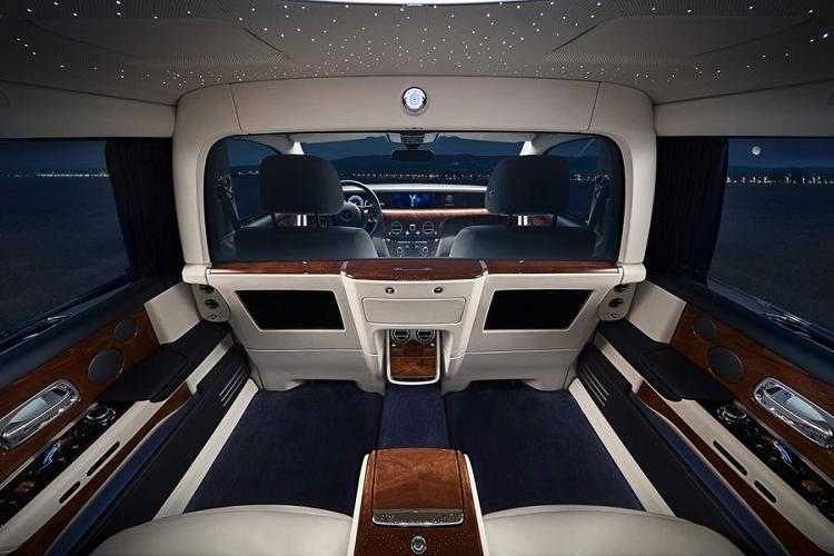 Rolls-Royce Phantom trieu do dac biet nay sap ve tay dai gia Viet-Hinh-5
