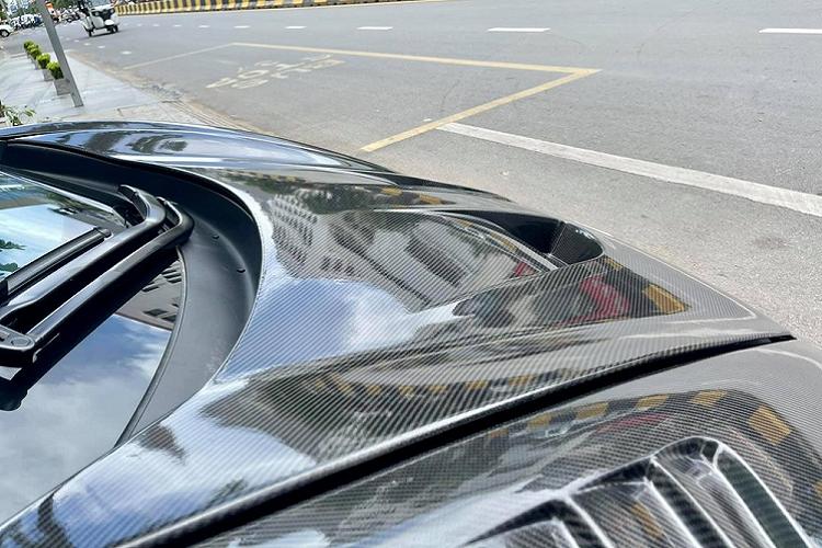 Ngam McLaren 650S Spider chuc ty dong cua dai gia Campuchia-Hinh-4